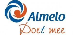AlmeloDoetMee